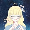teeraphon00159's avatar
