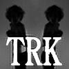 Teerk's avatar