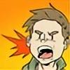 Teeroy006's avatar