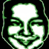 TEESON's avatar