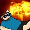 Teestruction's avatar