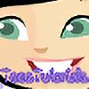 TeesTutorials's avatar