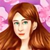 TEEStyle's avatar