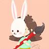 teetania's avatar