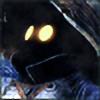 teetastic437's avatar