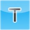 Teeth-Man's avatar