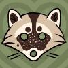 teethandtongues's avatar