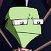 teethcandy's avatar
