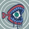 TeethCollectorArt's avatar