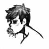 TeethHoarder's avatar