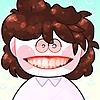 Teethium's avatar