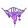 TeethVomit's avatar