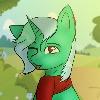 TeetK's avatar