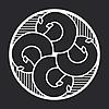 Teetotumart's avatar