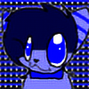 teeveeTina's avatar