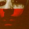 TeeWoman's avatar