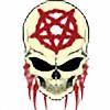 teews666's avatar