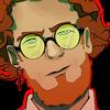 TeewsYerg's avatar