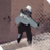Teezec's avatar