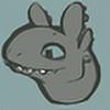 TeezGeez's avatar