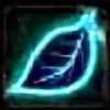 Tefee-Stock's avatar