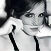 tefi2002's avatar