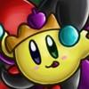 TefiMk's avatar