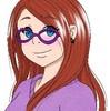 TefiTafi's avatar