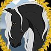 TeFiti1's avatar