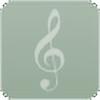 Teflonbeschichtung's avatar