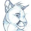 tefloncougar's avatar