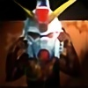 teflonmonkey's avatar