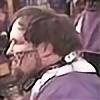 teflonpaladin's avatar
