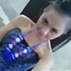 teftia's avatar