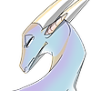 tefuudrako's avatar