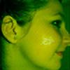 TeGadzsodillouTe's avatar