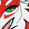 tegaii's avatar