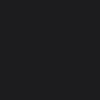Tegamerk's avatar