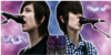 Tegan-and-Sara's avatar