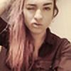 Tegan7's avatar