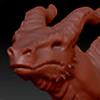 TeganKP's avatar