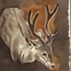 teganlawrence's avatar