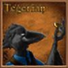 Tegerian's avatar