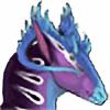 Teggy's avatar