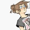 teggybear333's avatar