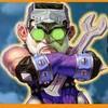 Teglas74's avatar