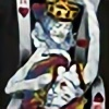 teglastcan's avatar