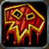 tegor637's avatar