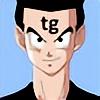Tegotae's avatar