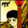 teguh9384's avatar